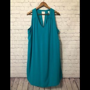 NWT Old Navy dress